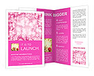 0000055112 Brochure Templates