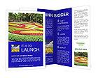 0000055113 Brochure Templates