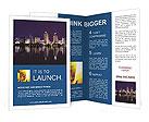 0000055115 Brochure Templates