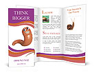 0000055128 Brochure Templates