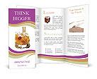 0000055139 Brochure Templates
