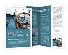 0000055141 Brochure Templates