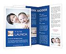 0000055148 Brochure Templates