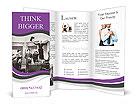 0000055155 Brochure Templates