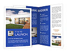 0000055157 Brochure Templates