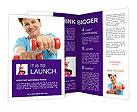 0000055158 Brochure Templates