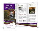 0000055161 Brochure Templates