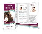 0000055162 Brochure Templates