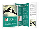 0000055163 Brochure Templates