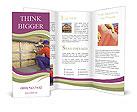 0000055166 Brochure Templates