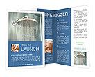 0000055174 Brochure Templates