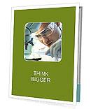 0000055178 Presentation Folder