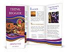 0000055179 Brochure Templates