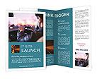 0000055181 Brochure Templates
