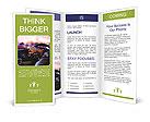 0000055182 Brochure Templates