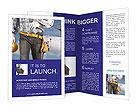 0000055192 Brochure Templates