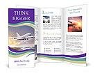 0000055194 Brochure Templates