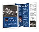 0000055202 Brochure Templates