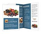0000055204 Brochure Templates