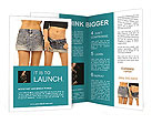 0000055209 Brochure Templates
