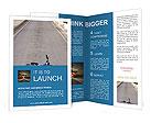 0000055214 Brochure Templates