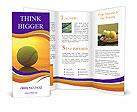 0000055215 Brochure Templates