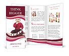 0000055216 Brochure Templates
