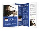 0000055223 Brochure Templates