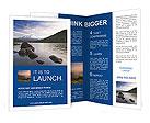 0000055225 Brochure Templates