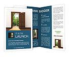 0000055228 Brochure Templates