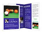 0000055229 Brochure Templates