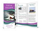 0000055231 Brochure Templates