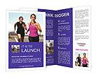 0000055237 Brochure Templates