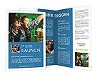 0000055238 Brochure Templates