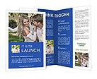 0000055239 Brochure Templates