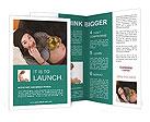 0000055240 Brochure Templates
