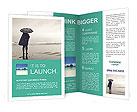 0000055243 Brochure Templates
