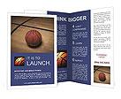 0000055244 Brochure Templates