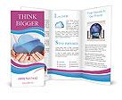 0000055248 Brochure Templates