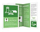 0000055260 Brochure Templates