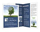 0000055261 Brochure Templates