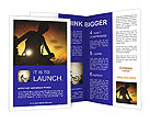 0000055263 Brochure Templates