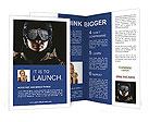 0000055264 Brochure Templates