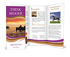 0000055270 Brochure Templates