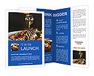 0000055273 Brochure Templates