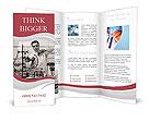 0000055278 Brochure Templates