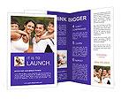 0000055280 Brochure Templates