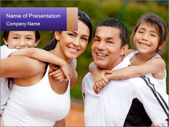 0000055280 PowerPoint Template
