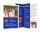 0000055281 Brochure Templates