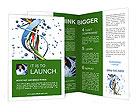 0000055284 Brochure Template